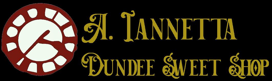 A. Iannetta