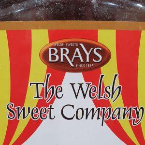 Brays-Sweets